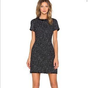 Kate Spade Woodland Sheath Dress